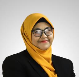 Amira Jamal